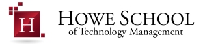 Howe School of Technology Management